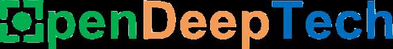opendeeptech test
